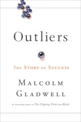 Outliers: GAP – Day 145