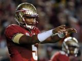 Leadership Lessons from Famous Jameis:  GAP – Day 310